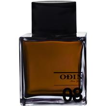 Odin 08 Seylon Eau De Parfum 100ml