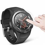 Huawei Watch 2 Glass Screen Protector