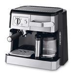 Delonghi BCO420 Espresso Maker