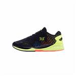 کفش مخصوص دویدن مردانه 361 درجه مدل 3-2243