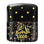 ادوتیلت مردانه زیپو مدل Pop Zone حجم 75 میلی لیتر