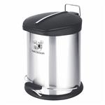 سطل زباله آرتیستون صنعت کد 3005 گنجایش 5 لیتر