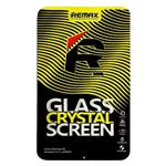 Remax Hard Screen Protector For Canon G3X Camera Display Protector