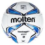 توپ فوتبال مولتن مدل5000