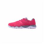 کفش مخصوص دویدن زنانه 361 درجه مدل 2-4407