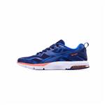کفش مخصوص دویدن مردانه 361 درجه مدل 5-2204