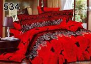 سرویس خواب دو نفره 6تکه Veronikai کد 534