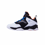 کفش بسکتبال مردانه 361 درجه مدل 2-1107