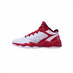 کفش بسکتبال مردانه 361 درجه مدل 2-1108