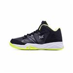 کفش مخصوص بسکتبال مردانه 361 درجه مدل 3-1115