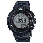 ساعت مچی دیجیتالی  مردانه  کاسیو پروترک مدل PRW-3100FC-1DR