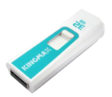 KINGMAX 32GB PD-06 FLASH USB