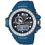 Casio G-Shock GWN-1000-2ADR Watch For Men