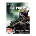 Microsoft Xbox 360 Limited Edition Call of Duty:Modern Warfare3-320GB