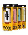 Remax Proda E5 5000mAH Power Bank