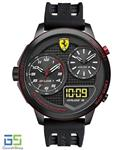 Ferrari Scuderia XX Kers GENTS Watch -  0830318