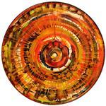 تابلو نقاشی سیتابلو مدل Tnd2