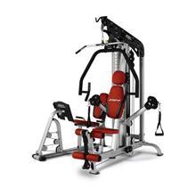 دستگاه بدنسازی چند کاره بی اچ فیتنس TT Pro