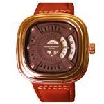 ساعت مچی عقربه ای مردانه بی وین اسپرت مدل T5 - MU-0001