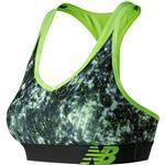 New Balance wb71035wdf Sport Bra For Women