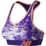 New Balance wb71035edv Sport Bra For Women