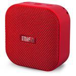 MIFA A1 portable bluetooth speaker