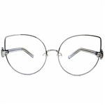 فریم عینک دیتیای مدل D2022