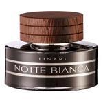 Linari Notte Bianca لیناری نوته بیانکا