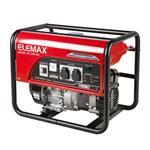 موتور برق بنزینی هوندا المکس مدل SH3200EX