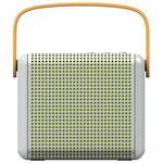 MiPOW Boomax Bluetooth Speaker