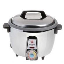 Pars Khazar RC271TS Rice Cooker