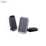 Euro Quantum Portable Speaker LE-S201