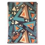 Katibeh Notebook Hendesi Design Ar00127
