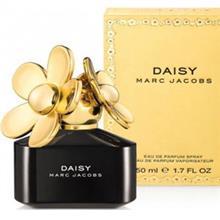 Marc Jacobs Daisy Black Edition EDP