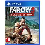 بازی Far Cry 3 سونی پلی استیشن 4 - Sony PlayStation 4 Far Cry 3 Game