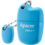 Apacer 32GB AH159 USB FLASH