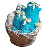 honar towel gift set