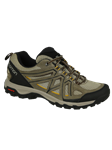 کفش مردانه سالامون اوازیون Salomon Evasion 2 Aeroa