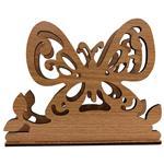 جادستمالی دکوگراف مدل Butterfly