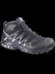 کفش مردانه سالامون ایکس آپرو مید Salomon XA PRO MID GTX