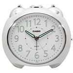 ساعت رومیزی کاسیو مدل TQ-369-7DF
