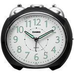 ساعت رومیزی کاسیو مدل TQ-369-1DF