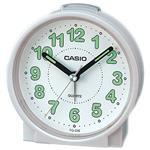 ساعت رومیزی کاسیو مدل TQ-228-7DF