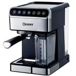 Dessini 555 Espresso Coffee Maker