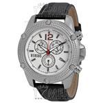 ساعت مچی ورسوس ورساچه مدل SOC010014