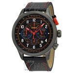 ساعت مچی ورسوس ورساچه مدل 3C73000000