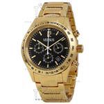 ساعت مچی ورسوس ورساچه مدل SGC080013