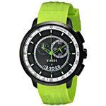 ساعت مچی ورسوس ورساچه مدل SGV090014