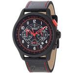 ساعت مچی ورسوس ورساچه مدل 3C73400000