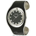 ساعت مچی ورسوس ورساچه مدل A01SBQ909A009